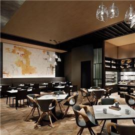 AC_TYOAR_Restaurant_01.jpg