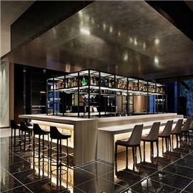 AC_TYOAR_Restaurant_04.jpg